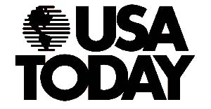Onder Law on USA Today