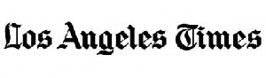 Onder Law on LA Times