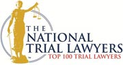 Onder Law Trial Awards