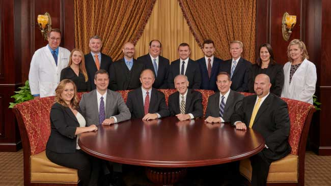 National Tasigna Attorneys